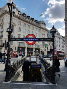 UK spouse visa financial requirements
