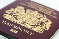 uk immigration consultants