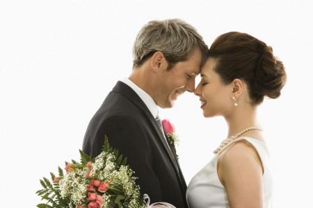 UK Marriage Visa For Thai Girlfriends