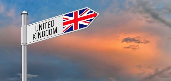 Can I apply for Further Leave to Remain without a valid passport?