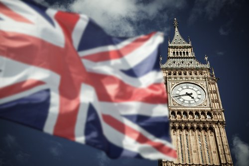 What happens if a British citizen dies in Thailand ?