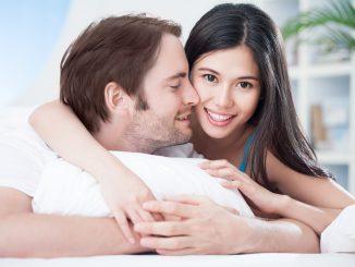 UK fiancee or proposed civil partner visas