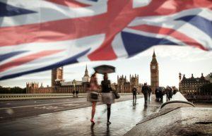 UK Visas & general guidance