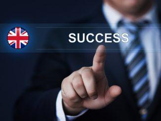 UK Visa document checking service