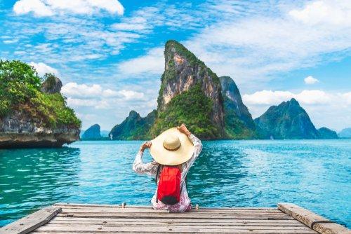 Thailand to re-open next month